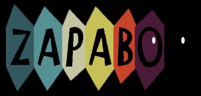 Zapaboo