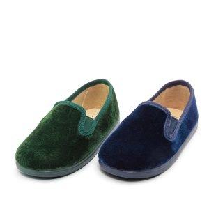 zapatillas-casa-niños