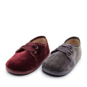zapatos-terciopelo