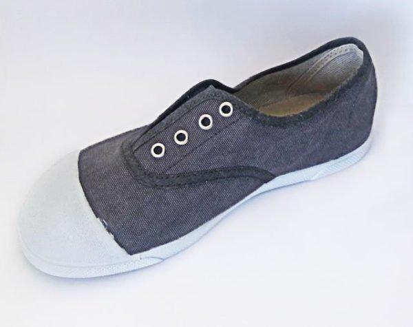 zapatillas para niños eco